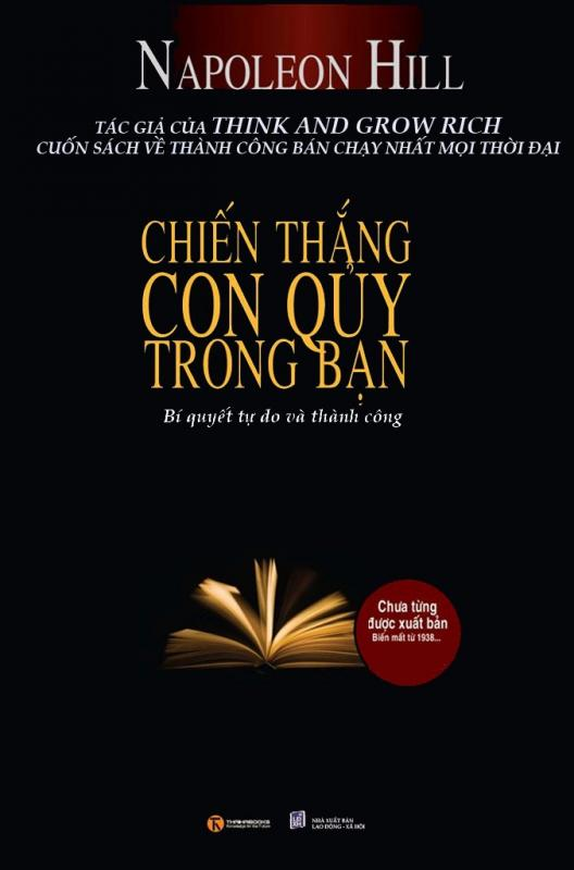 ngovanhieu.net-chien-thang-con-quy-trong-ban-
